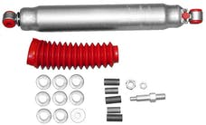 Rancho RS999012 RS9000XL Shock Absorber