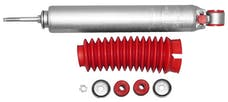 Rancho RS999040 RS9000XL Shock