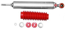 Rancho RS999044 RS9000XL Shock