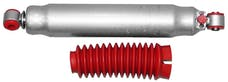 Rancho RS999046 RS9000XL Shock