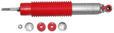 Rancho RS999055 RS9000XL Shock