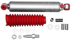 Rancho RS999118 RS9000XL Shock