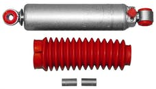 Rancho RS999119 RS9000XL Shock