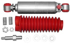Rancho RS999120 RS9000XL Shock