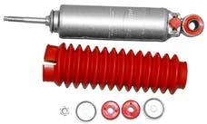 Rancho RS999145 RS9000XL Shock