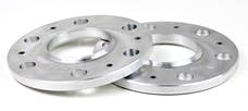 ReadyLift 15-3485 1/2'' Wheel Spacers