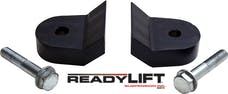 ReadyLift 66-2111 1.5'' Front Suspension Leveling Kit