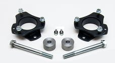 ReadyLift 66-5055 2'' Front Suspension Leveling Kit
