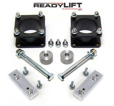 ReadyLift 66-5251 3'' Front Suspension Leveling Kit