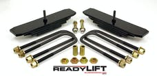 ReadyLift 66-2085 2'' Front Suspension Leveling Kit