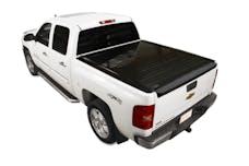 Retrax 40481 RetraxPRO Retractable Truck Bed Cover