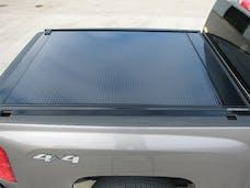 Retrax 50244 PowertraxPRO Retractable Truck Bed Cover