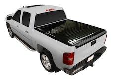 Retrax 50245 PowertraxPRO Retractable Truck Bed Cover