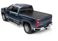Retrax 80485 RetraxPRO MX Retractable Truck Bed Cover