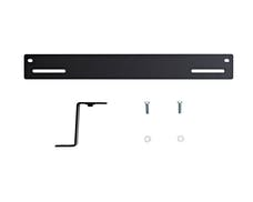 Revtek Suspension 20015 Behind the Grille Light Mount