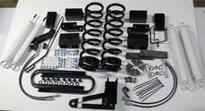 Revtek Suspension 7406B Box Kit