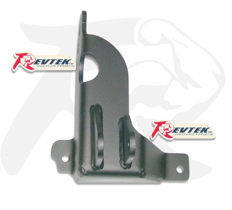 Revtek 835F 2.5 Front Suspension Lift