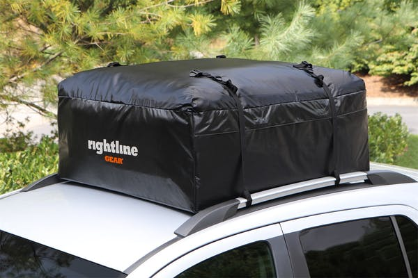 Rightline Gear 100A10 Ace 1 Car Top Carrier