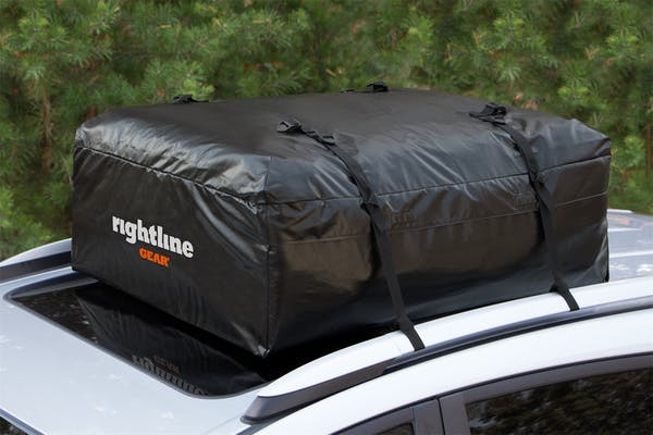 Rightline Gear 100A50 Ace Jr Car Top Carrier