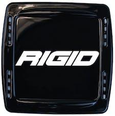RIGID Industries 103913 Cover Q-Series Blk