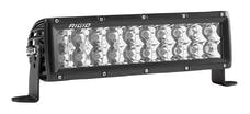 "RIGID Industries 110213 E-Series PRO 10"" Spot Light"