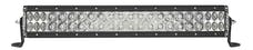RIGID Industries 122313 E2-Series PRO LED Light Bar