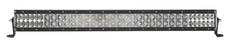 RIGID Industries 132313 E-Series PRO LED Light Bar