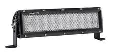 RIGID Industries 178513 E2-Series PRO LED Light Bar