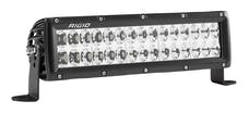 RIGID Industries 178613 E2-Series PRO LED Light Bar