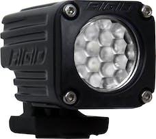 Rigid Industries 20531 IGNITE DIFFUSED SM BLACK