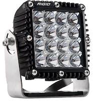 RIGID Industries 244113 Q-Series Pro Flood