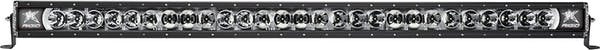 "RIGID Industries 250003 Radiance PLUS 50"" White Backlight"