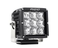 RIGID Industries 321213 Dually XL Series PRO LED Spot Light
