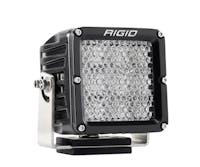 RIGID Industries 321313 Dually XL Series PRO LED Diffused Light