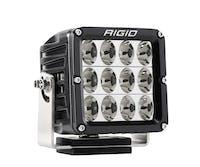 RIGID Industries 321613 Dually XL Series PRO Driving Light