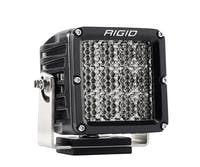 RIGID Industries 321713 Dually XL Series PRO Specter Diffused