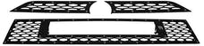 Rigid Industries 40596 14-16 TOYOTA 4RUNNER GRILLE