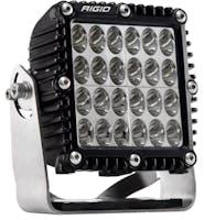 RIGID Industries 544313 Q-Series Pro Driving