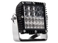 RIGID Industries 544813 Q-Series Pro Hyperspot/Driving Combo