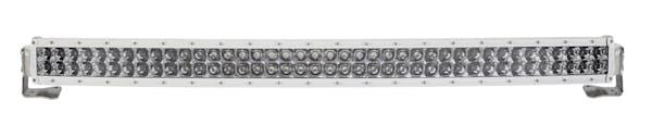 "RIGID Industries 874213 RDS-Series PRO 40"" Spot Light"