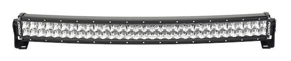RIGID Industries 883213 RDS Series PRO LED Light Bar