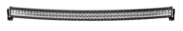 RIGID Industries 886213 RDS Series PRO LED Light Bar
