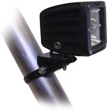Rigid Industries 47530 1.75ft. BAR CLAMP A-PILLAR