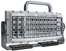 Rigid Industries 74341 SITE SERIES 80/40 WHT