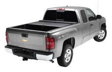 Roll-N-Lock LG223M M-Series Tonneau Cover