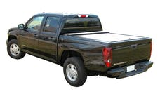 "Roll-N-Lock LG265M Roll-N-Lock ""M"" Series Truck Bed Cover"