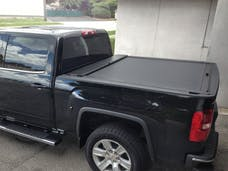 Roll-N-Lock LG531M Roll-N-Lock® M-Series Truck Bed Cover