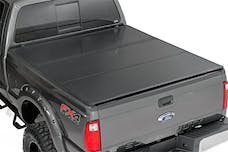 Rough Country 45517651 Bed Covers