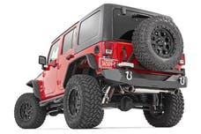 Rough Country 10533 Jeep Add-Ons