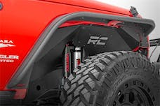 Rough Country 1195V Inner Fenders